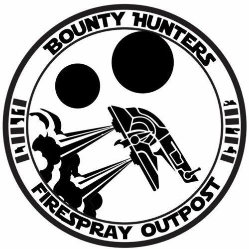 Bay Area Bounty Hunters